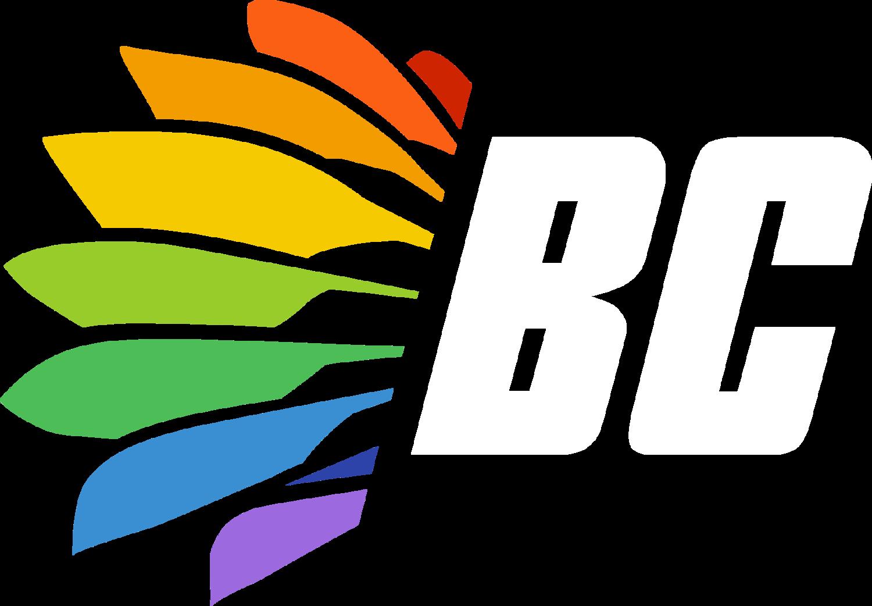 Badminton Connect Shop