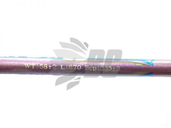 AP-FW55_b10